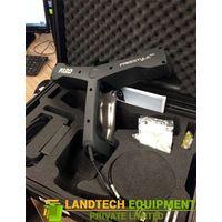 FARO Freestyle 3D Handheld Scanner