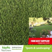 China Wear Resistant Artificial Turf Manufacturers