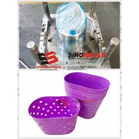 Hot Sales Colth Basket/ Laundry Mould
