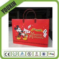 paper bags,gift bags,paper boxes,gift boxes