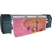 Large Format Printer 2.5m SK-Seiko family thumbnail image