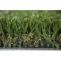 Artificial Grass for Landscaping thumbnail image