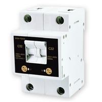 2P Small smart circuit breaker thumbnail image