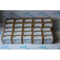 siemens SIMATIC S5 PLC I/O Module 6ES5100-8MA02