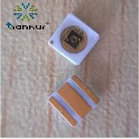 Zhuhai Tianhui Surface Mount High Power UVB LED 1.1-1.6mW Diode 310nm UV LED