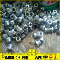 pipe-fitting-hex-plug