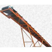 Sanway high efficient belt conveyor