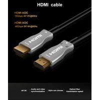 HDMI Optical Fiber Cable