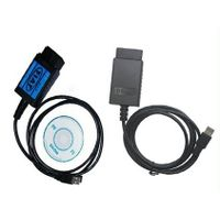 Top-Rated Car Tool Professional Interface For Diagnostics Fiat Designed For Medium-sized Garages
