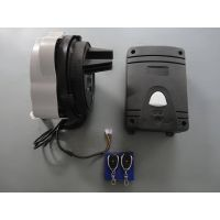 roller door opener/motor,door machine,rolling up door opener
