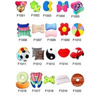 Sell-beads  pilow /cushion/toy