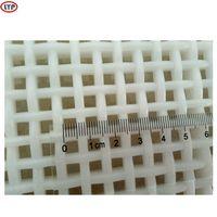 Softgel capsule drying tray thumbnail image
