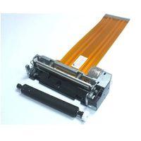 TP-628B 2-inch Thermal receipt Print head and Mechanism Fujitsu FTP628MCL101/103 thumbnail image