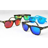 Sunglasses made in Italy