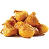 Dried figs, Cubed figs, Figpaste