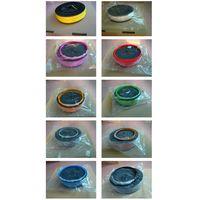 ABS filament 3.0/1.75mm for reprap 3D printer
