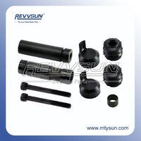 REVVSUN AUTO PARTS Repair kit,Brake Caliper 000 421 08 50,A 000 421 08 50,000 420 00 54 for SPRINTER thumbnail image