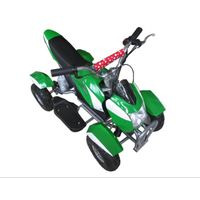 E-scooter,electric mini ATV,four-wheeled electric car