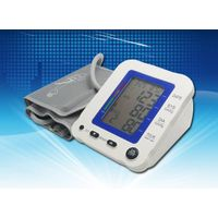 A-BP928 automatical arm blood pressure monitor