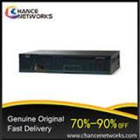 Original and New Cisco3900 router CISCO3925E/K9