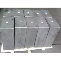 fine-grained graphite block for sale