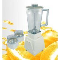 250W Blender Juicer/Electrical Blender