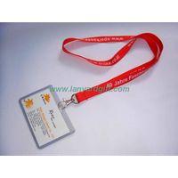 ID lanyard with card holder,lanyard,lanyardsLanyard,Lanyard, Lanyard,Lanyard,