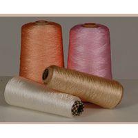 Multi-ply or Cabled Viscose Rayon Filament Yarn thumbnail image