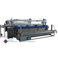 GA798-I electronic jute bag rapier loom, jute weaving loom