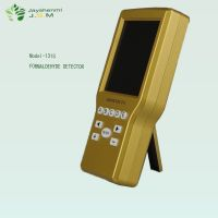 Semiconductor mix gas sensor TVOC Detector