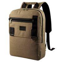 2016 Summer Season Hotsell Laptop Backpack Model
