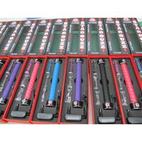 Huge vapor top quality starbuzz e hose e cigarette ehose ecig with wholesale price