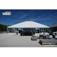 wedding tent to hold 500 people