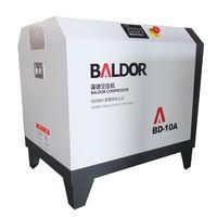 BALDOR screw air compressor 7.5kw BD-10A