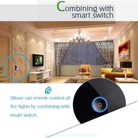 Best Smart Home Remote Phone Control thumbnail image