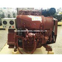 deutz air cooled f3l912 DIESEL ENGINE