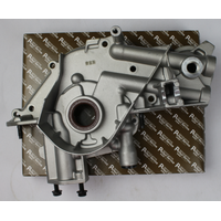 MG Original Oil Pump Wholesale Vehicle Parts