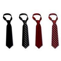 fashion brand tie