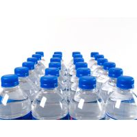 Mineral Water Bottling Plant thumbnail image