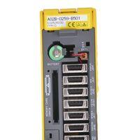Japan original fanuc cnc system controller A02B-0259-B501 thumbnail image