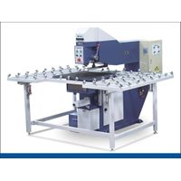 SZ0222 Automatic Horizontal Drilling Machine