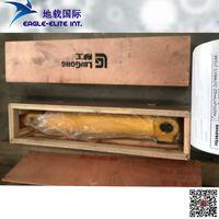 LiuGong Loader CLG855 Original steering cylinder