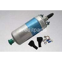 Fuel Pump 0580254910 for FORD,AUDI(CRP6001)
