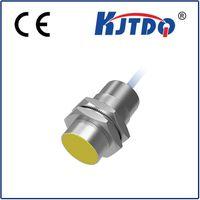 M30 High temperature sensor inductive proximity sensor thumbnail image