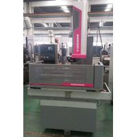 EDM CNC good quality wire cutting machine BM630D-C