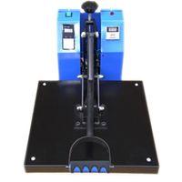 heat press machine thumbnail image