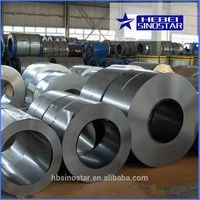 China supply JIS G3141 SPCC grade dc01dc02 dc03 Cold Rolled Steel sheet /Steel plate/steel coil