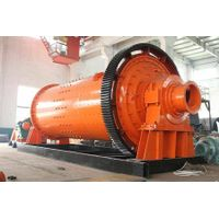 energy saving and hot sale/selling ball mill