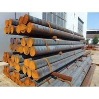 Ductile Cast Bar FCD550 Castbar with high quality thumbnail image