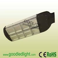 LED Street light 224W-4